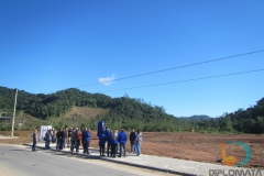 Centro de Eventos Brusque Jeep Clube (2)