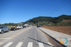 Centro de Eventos Brusque Jeep Clube (3)