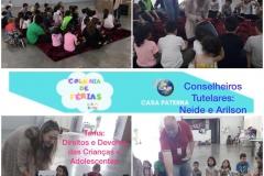 Colonia de Ferias (21)