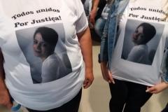 Condenado homem que matou a esposa no Santa Luzia