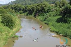 7 Descida do Rio Itajai Mirim (10)