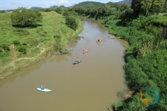 7 Descida do Rio Itajai Mirim (11)
