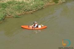 7 Descida do Rio Itajai Mirim (12)
