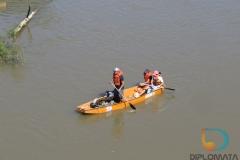 7 Descida do Rio Itajai Mirim (13)