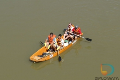 7 Descida do Rio Itajai Mirim (20)