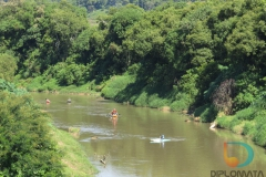 7 Descida do Rio Itajai Mirim (9)