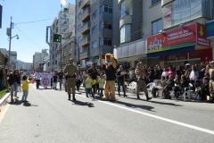 Desfile 4 de Agosto (20)