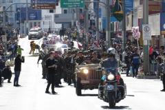Desfile 4 de Agosto (3)
