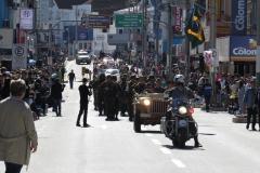 Desfile 4 de Agosto (4)