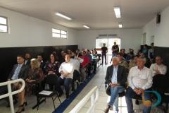 Solenidade em Brusque comemora os 207 anos da Policia Civil de Santa Catarina (3)