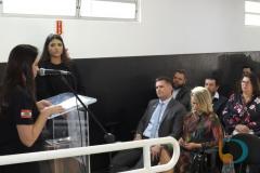 Solenidade em Brusque comemora os 207 anos da Policia Civil de Santa Catarina (4)