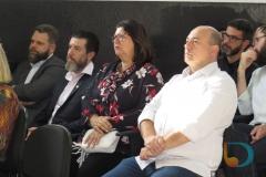 Solenidade em Brusque comemora os 207 anos da Policia Civil de Santa Catarina (5)
