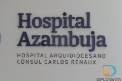 Coletiva de Imprensa no Hospital Azambuja (45)