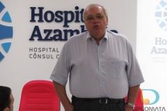 Coletiva de Imprensa no Hospital Azambuja (72)