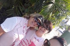 Pedagio Solidario_Rede Feminina de Combate ao Cancer (10)