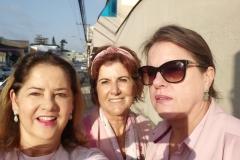 Pedagio Solidario_Rede Feminina de Combate ao Cancer (11)