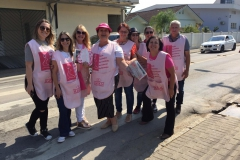 Pedagio Solidario_Rede Feminina de Combate ao Cancer (3)