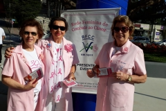 Pedagio Solidario_Rede Feminina de Combate ao Cancer (4)