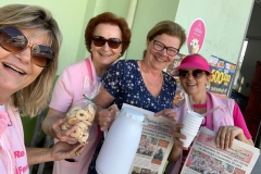 Pedagio Solidario_Rede Feminina de Combate ao Cancer (9)