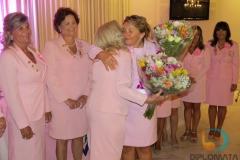 Rede Feminina de Combate ao Cancer (10)