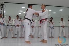 Seminario de Jiu Jitsu com mestre Rilion Gracie (18)
