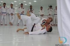 Seminario de Jiu Jitsu com mestre Rilion Gracie (20)