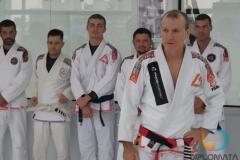 Seminario de Jiu Jitsu com mestre Rilion Gracie (3)