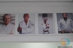 Seminario de Jiu Jitsu com mestre Rilion Gracie (5)