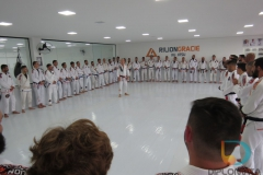 Seminario de Jiu Jitsu com mestre Rilion Gracie (8)