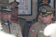 Solenidade PM Brusque (4)