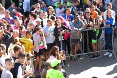 Corrida Rustica da PM Brusque (11)