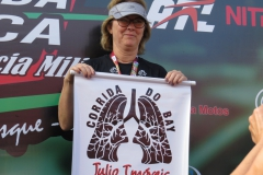 Corrida Rustica da PM Brusque (17)