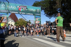 Corrida Rustica da PM Brusque (2)