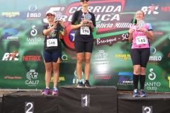 Corrida Rustica da PM Brusque (20)