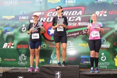 Corrida Rustica da PM Brusque (21)