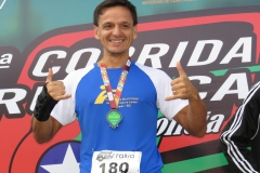 Corrida Rustica da PM Brusque (22)