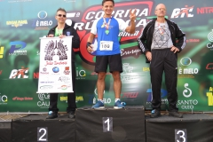 Corrida Rustica da PM Brusque (23)