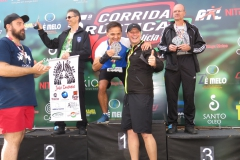 Corrida Rustica da PM Brusque (24)