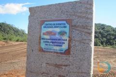 Centro de Eventos Brusque Jeep Clube (29)