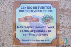 Centro de Eventos Brusque Jeep Clube (30)