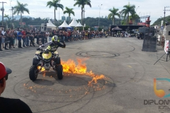 BrusqueMotorcycle 2019