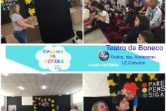 Colonia de Ferias (11)