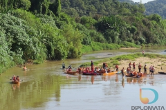 7 Descida do Rio Itajai Mirim (1)