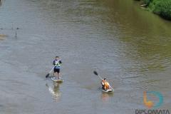 7 Descida do Rio Itajai Mirim (14)