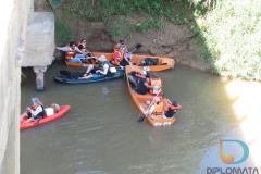 7 Descida do Rio Itajai Mirim (15)