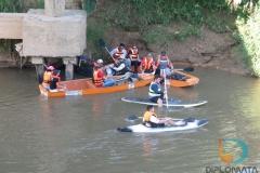 7 Descida do Rio Itajai Mirim (16)