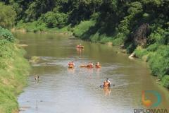 7 Descida do Rio Itajai Mirim (17)