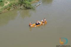 7 Descida do Rio Itajai Mirim (18)