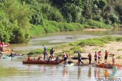 7 Descida do Rio Itajai Mirim (4)