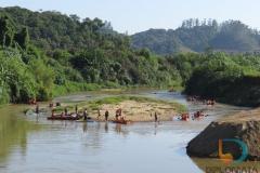 7 Descida do Rio Itajai Mirim (5)